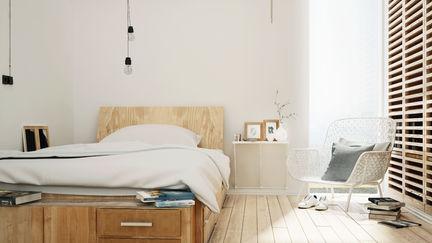 Room_render_2
