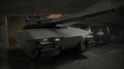 Shields pl 01 tank 1 2783a90b wrpx