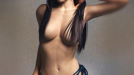 Nude, 2003