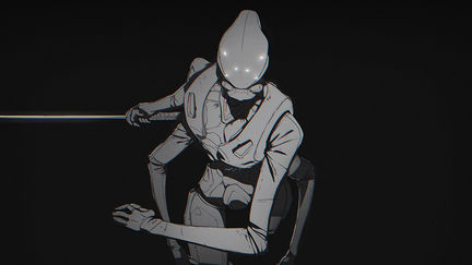 7| `[]`/1c^