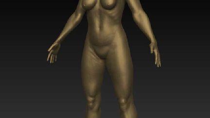 Femme_Sculpt