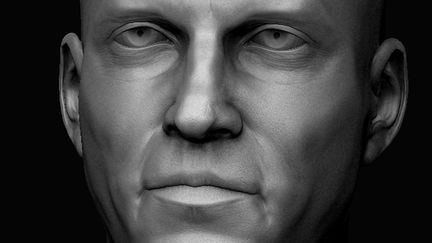 man face1