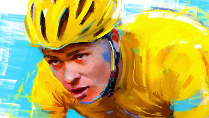 Froomey