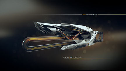 Tigersfather gravitation gun 1 ee273604 clv2
