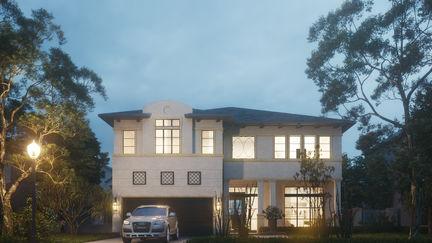 EPSON0 villa.
