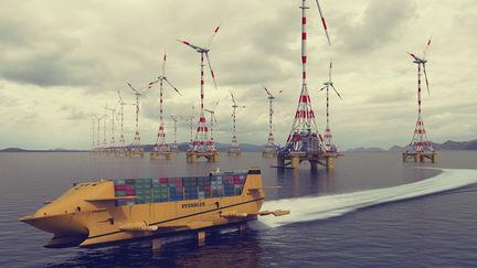 Vkrs1 40mw turbines and ek 1 423564d4 d4s0