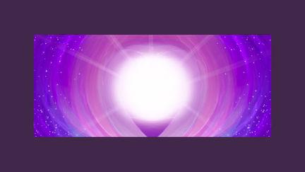 Nebula for Radi