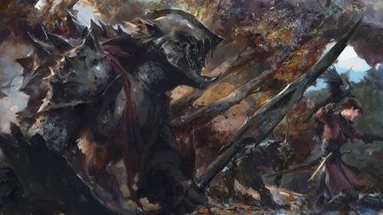 Yuriychemezov snap turtle knights 1 d8d8dab6 s1iq