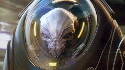 Alien77-V1