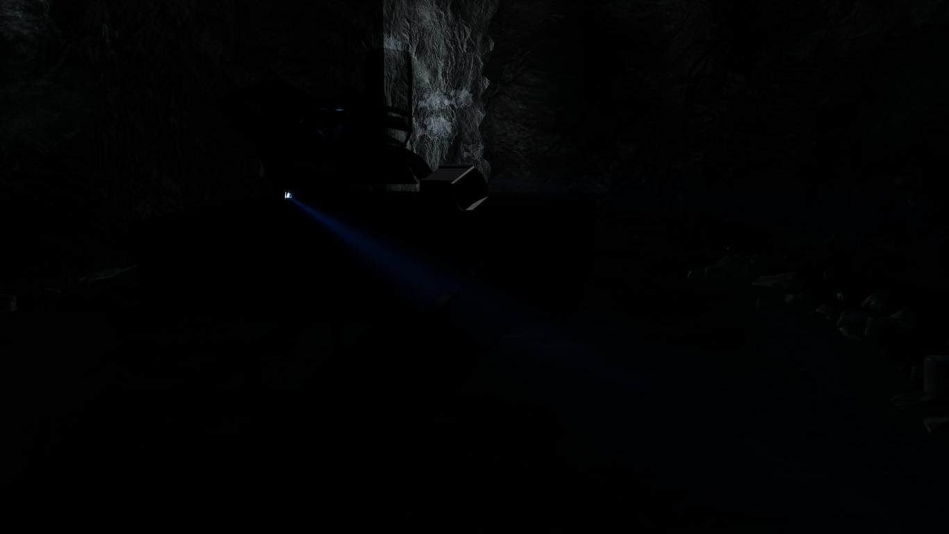 Abdulwhed bat cave 1 6f1edf84 ta3t