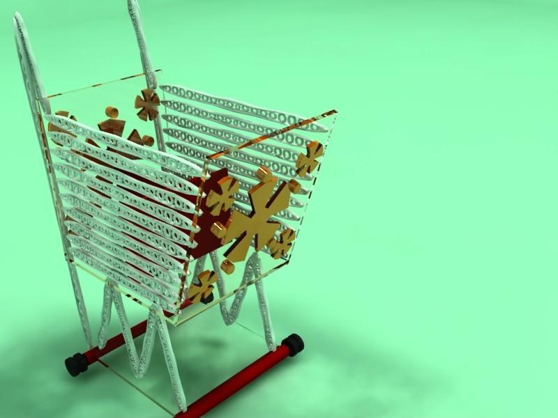 Abhishekkr designer shopping ca 1 448306ef 8sjp