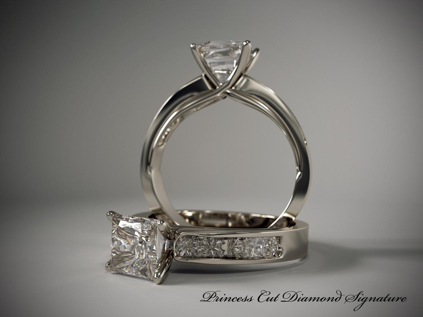 Acg0501 princess cut diamond 1 51f63eec h1zu