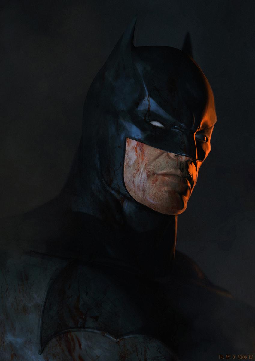 Addu the bat 1 c19859a1 hci0