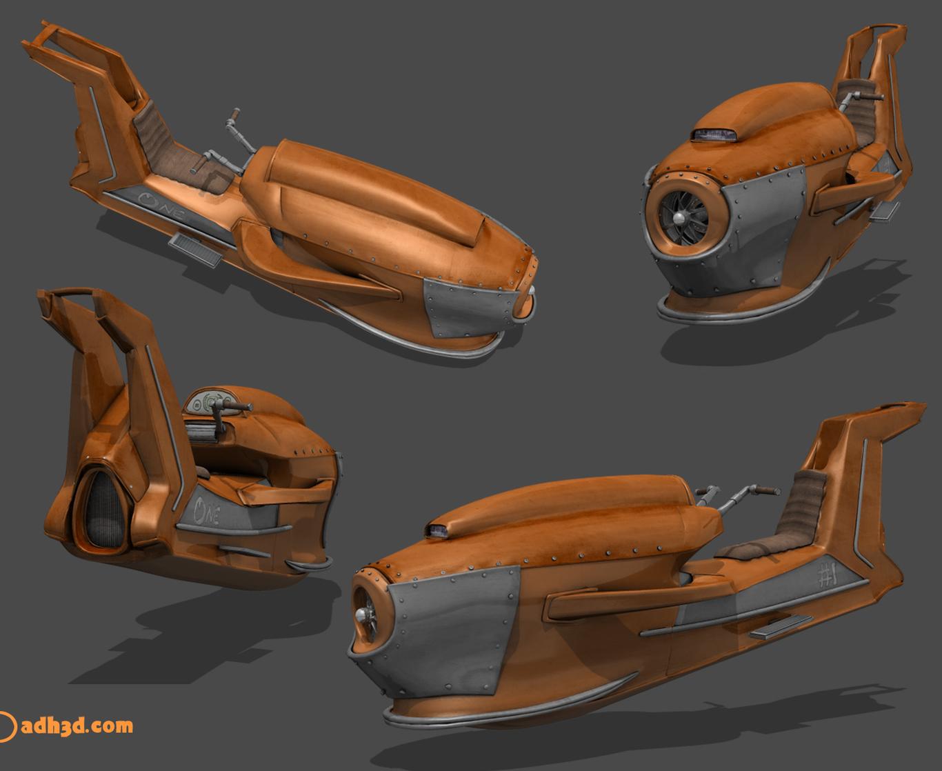 Adh3d jetbike 1 1033c96b jnmg