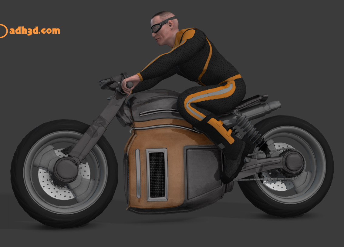 Adh3d scifi motorcycle 1 04dae2e9 t3vl