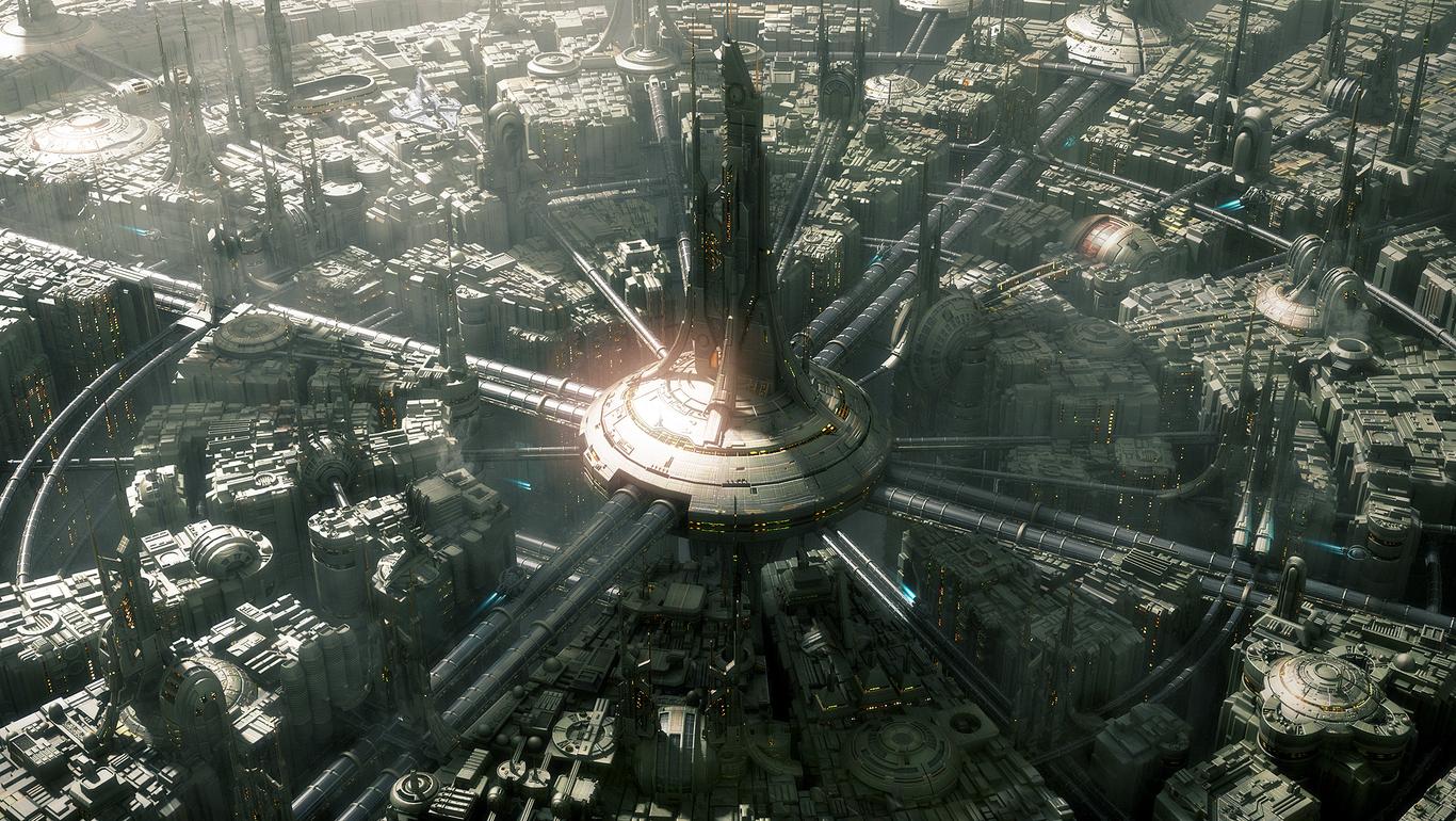 Adoracion3d centrix metropolis 1 d5c7d7d1 yjsq
