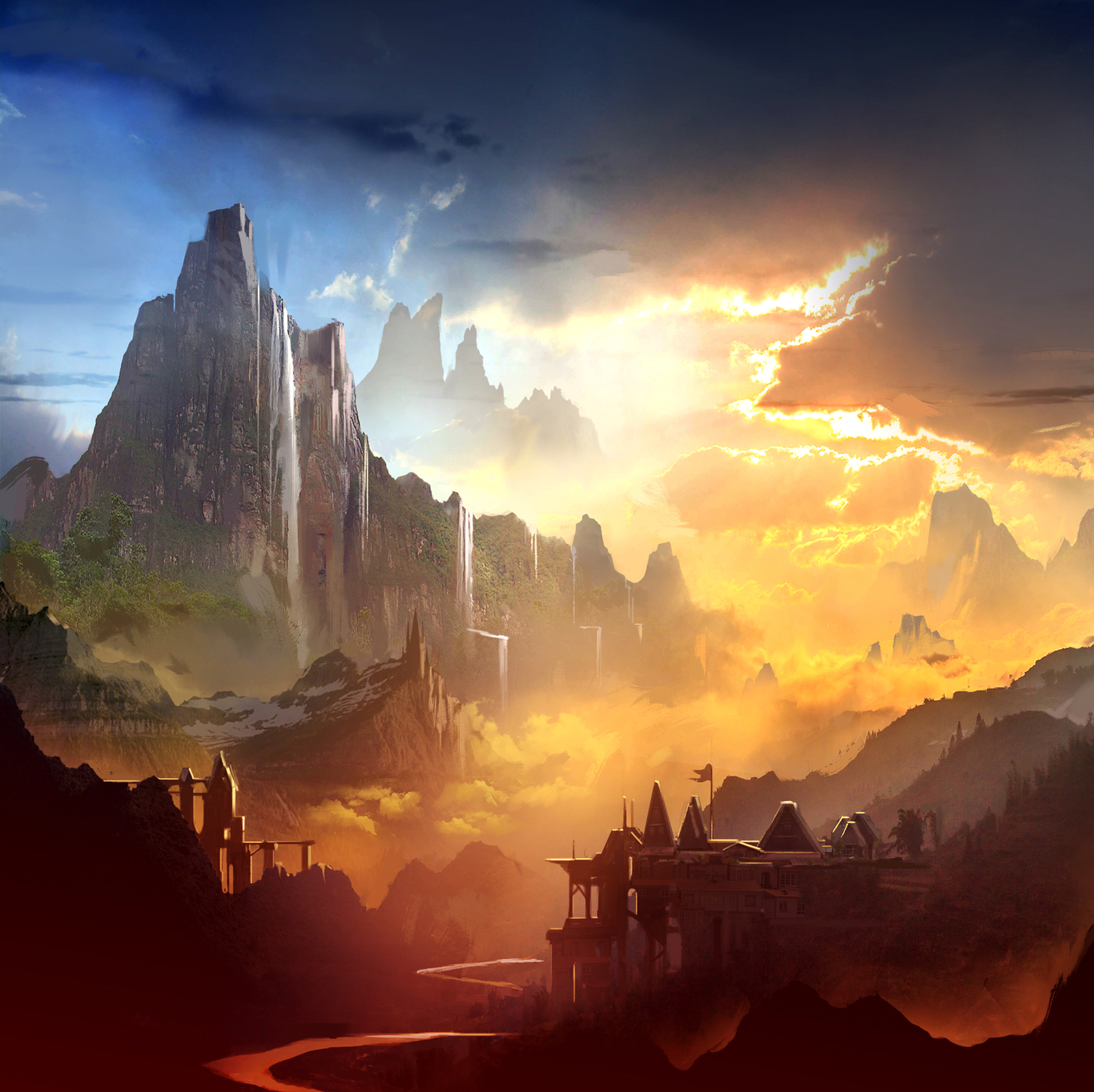 Adriandis fantasy landscape 1 39eab255 dxzc