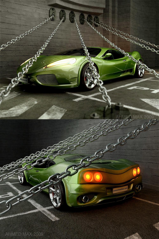 Ahmedmax green snake 1 20c2c1bd 976r