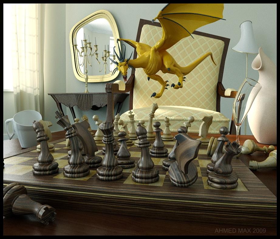 Ahmedmax the dragon war 1 9c4c1a02 ysnf