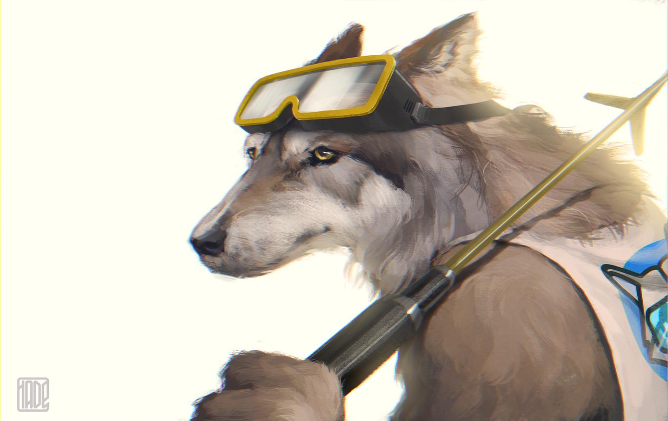 Aleksandrhade divingwolf 1 eb94f88f flei