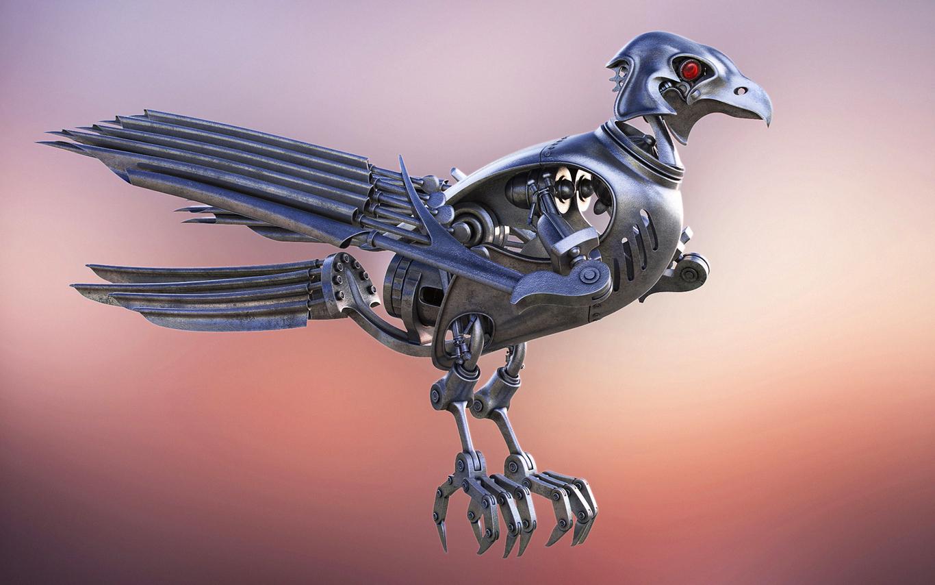 Alekscg eagle 1 407e2cfb lvd6