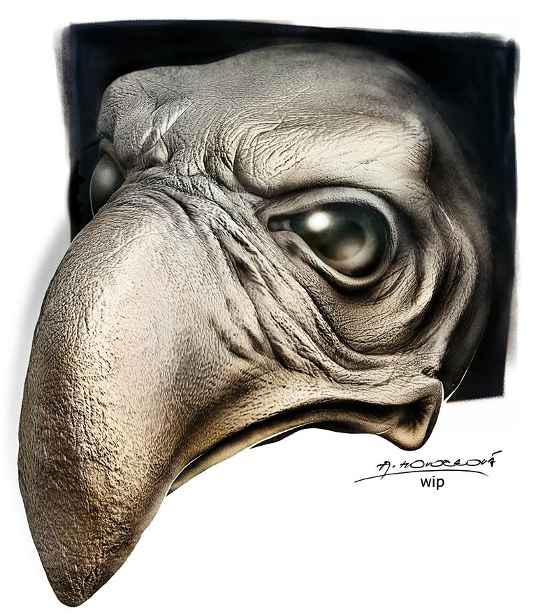 Alenah eagle character stud 1 693f6fbd gmc9