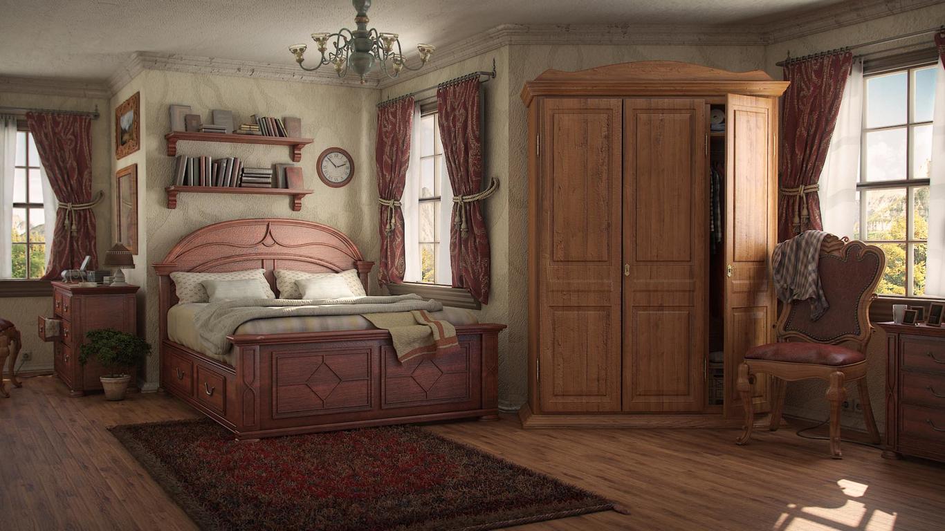Alex lang traditional bedroom 1 9852aa42 wpce