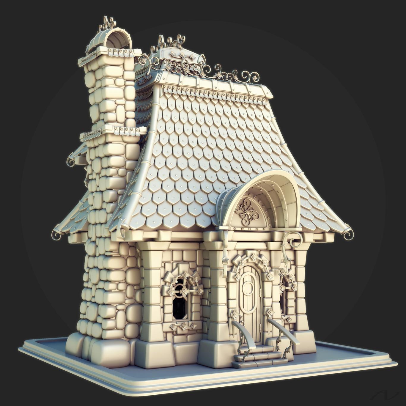 Alexeyl fantasy house 1 118b6346 adom
