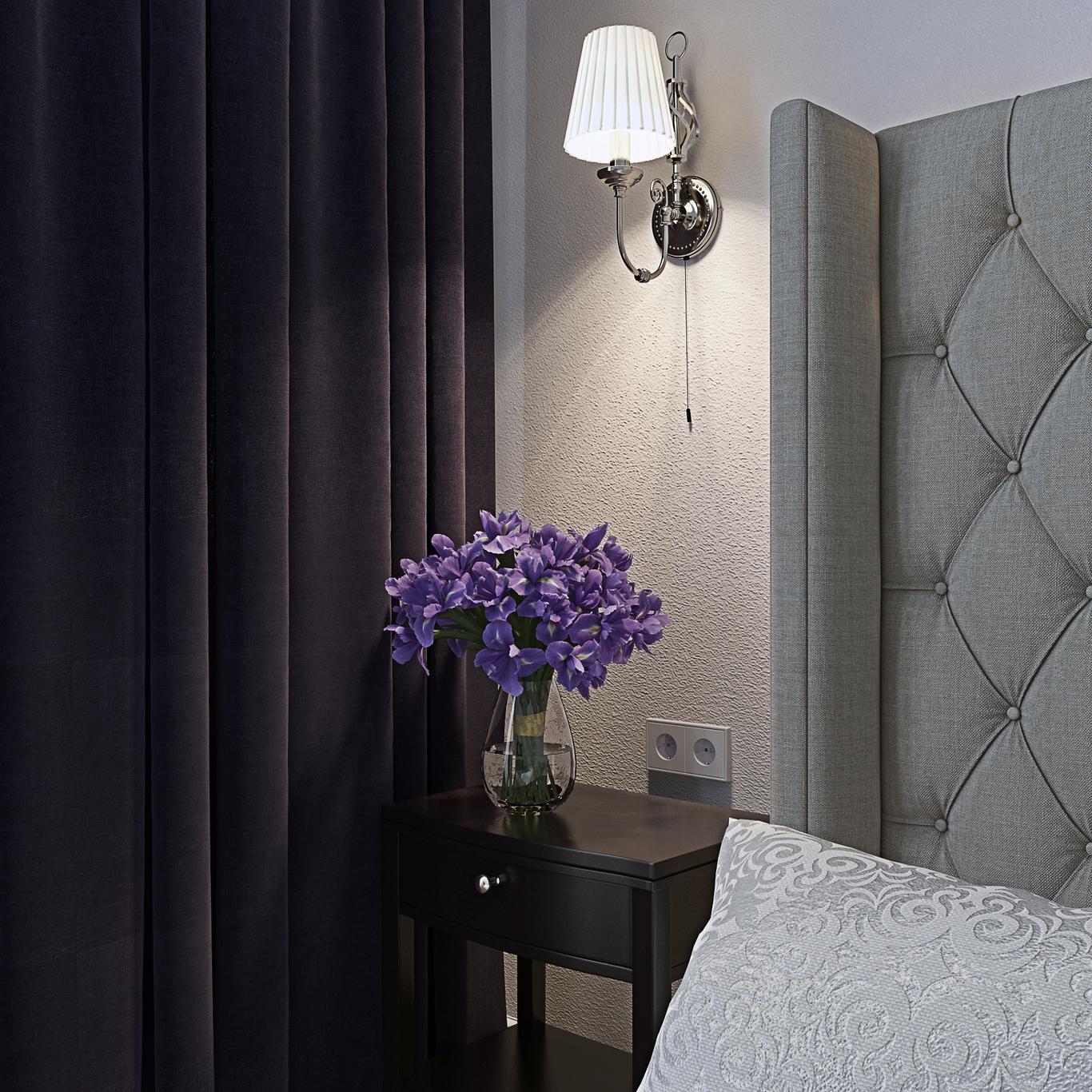 Alexkuzmin bedroom in modern cl 1 3194addf 41jw