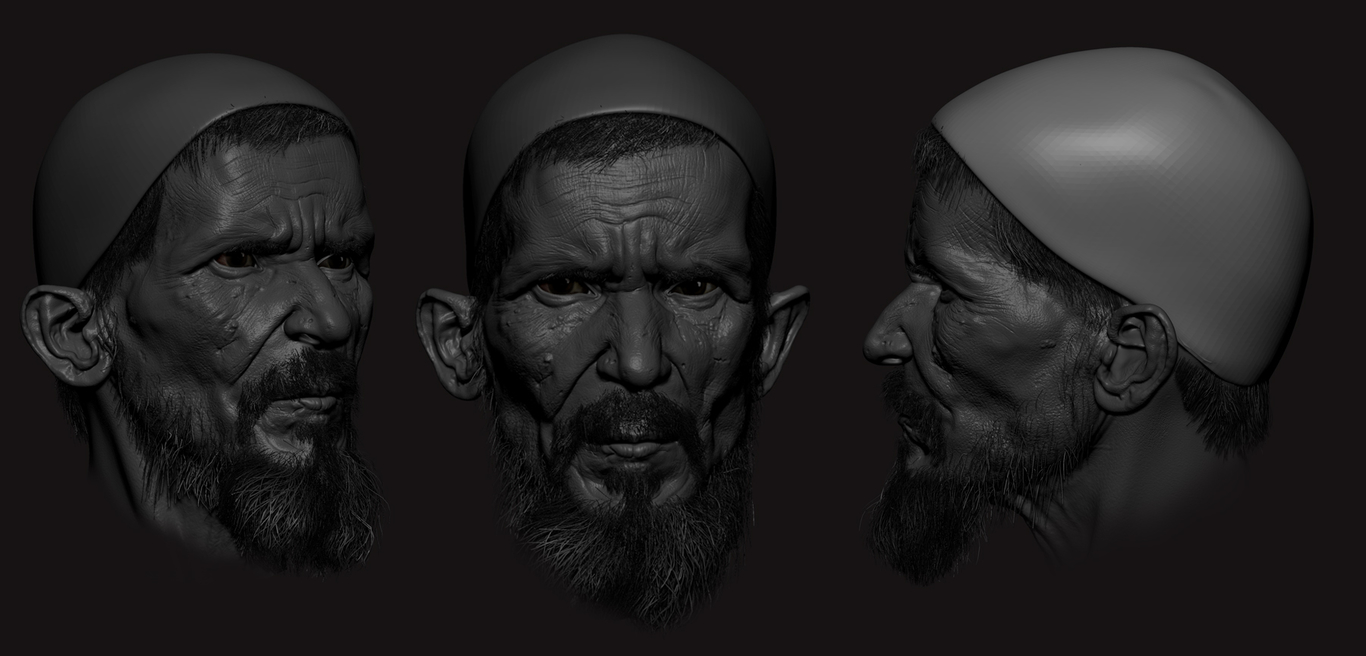 Amrutraju beard guy 1 ce176cd5 yns4