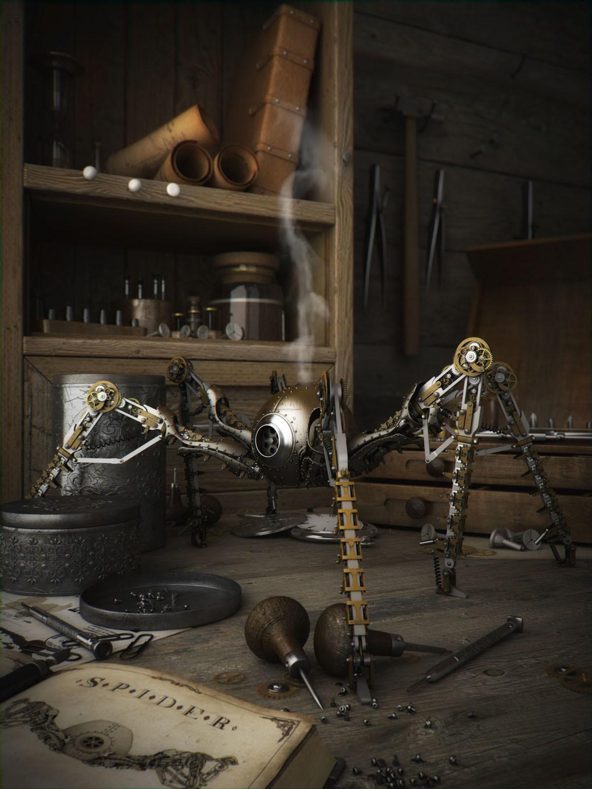 Anaverkin spider 1 8ad2e863 m3ai