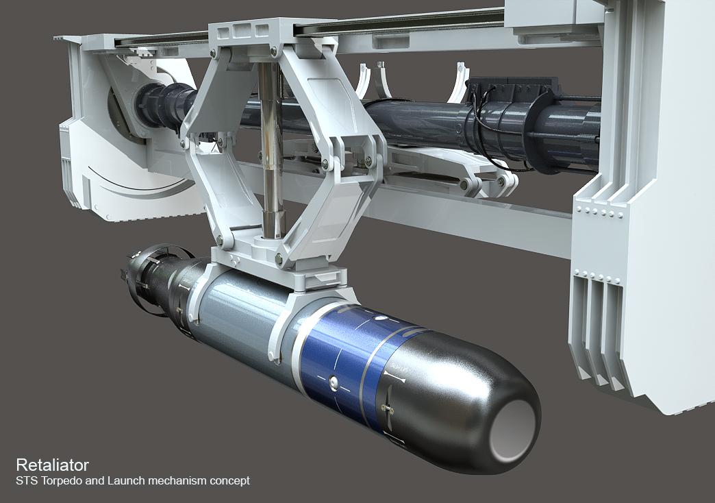 Andrewley torpedo launcher 1 d8574dc6 mmi0