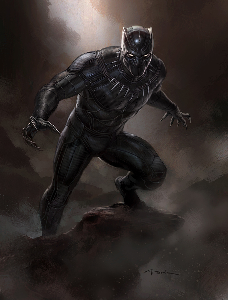 Andyparkart black panter captain 1 4e01d91e 5yse