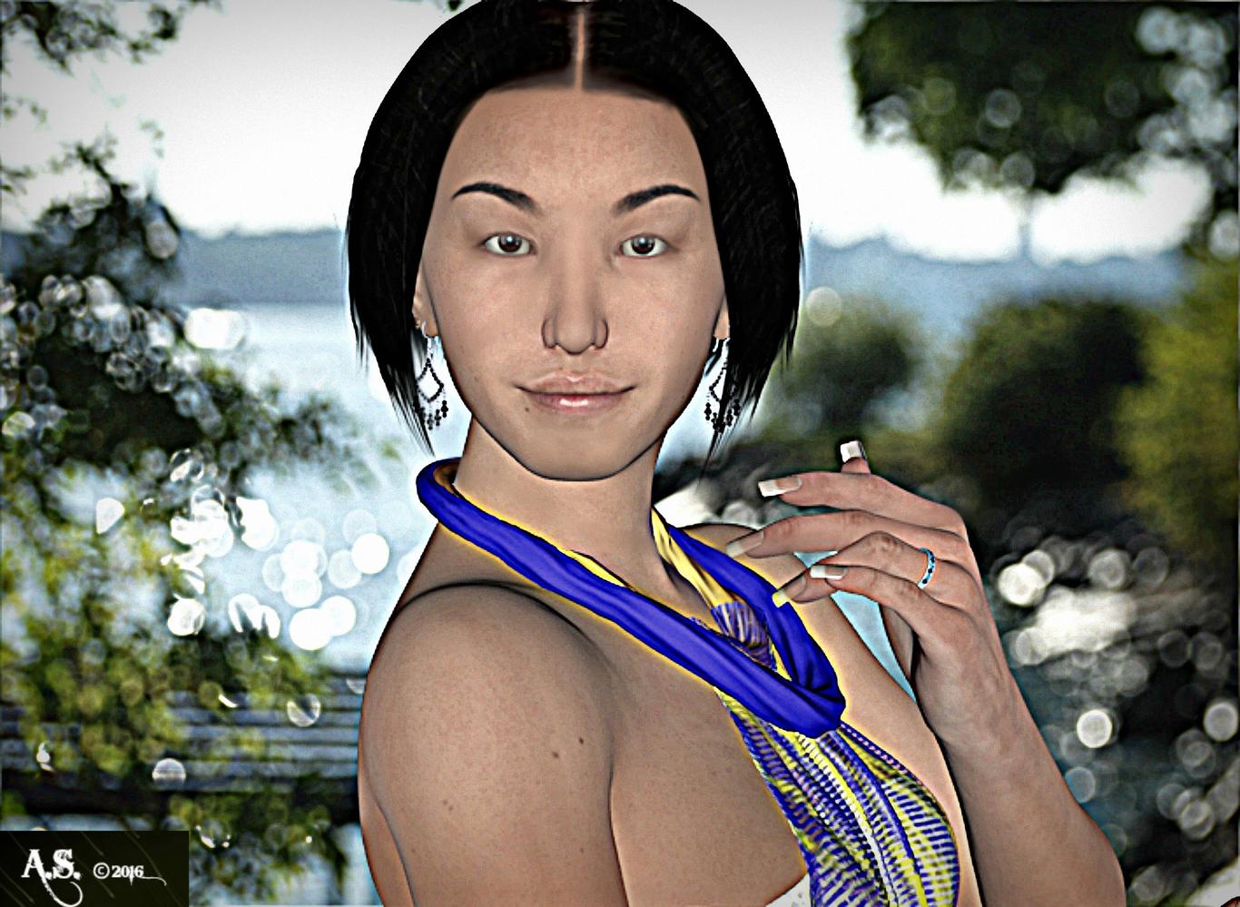 Anena sophia 1 63591607 prxu