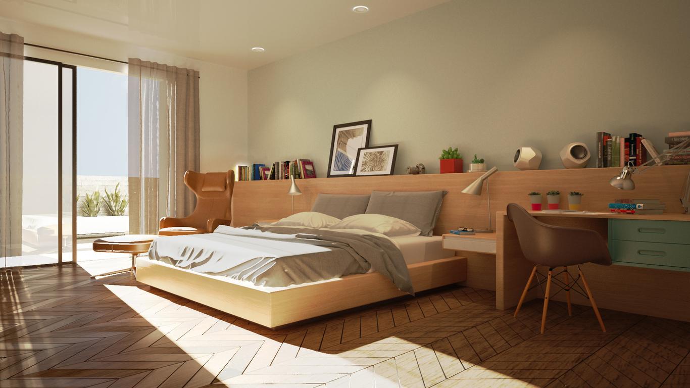 Angelamaria99 bedroom 1 25f97f09 4dvr