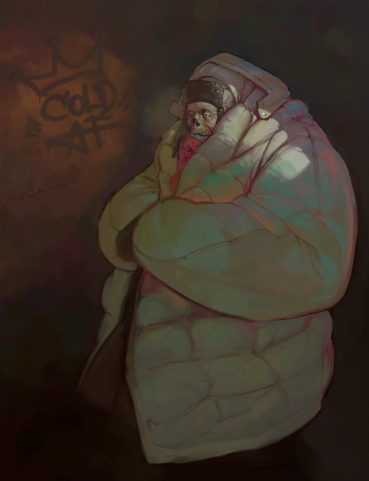 Apterus cold af 1 ca9e88dd r617
