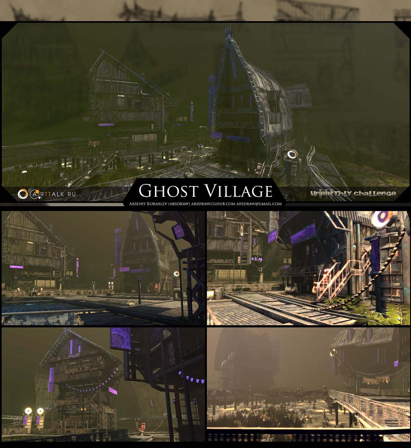 Arsdraw ghost village realti 1 7d494484 m5jg