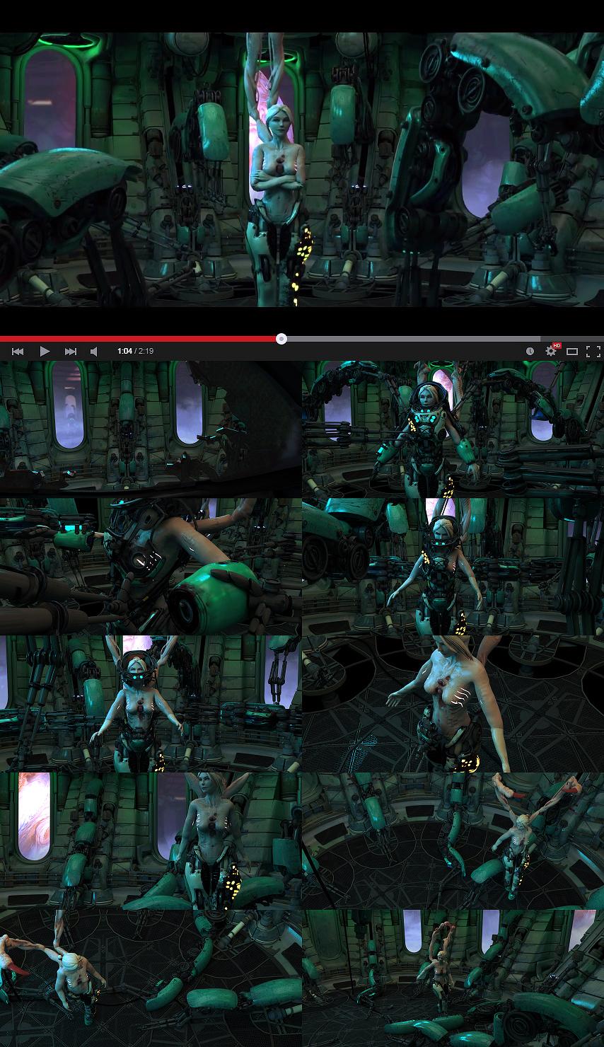 Arsdraw infested medic anima 1 6fc9fa98 9dpy