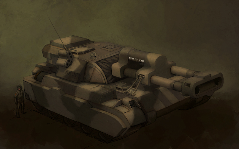 Art2 heavy tank concept 1 533bb1e8 87pa