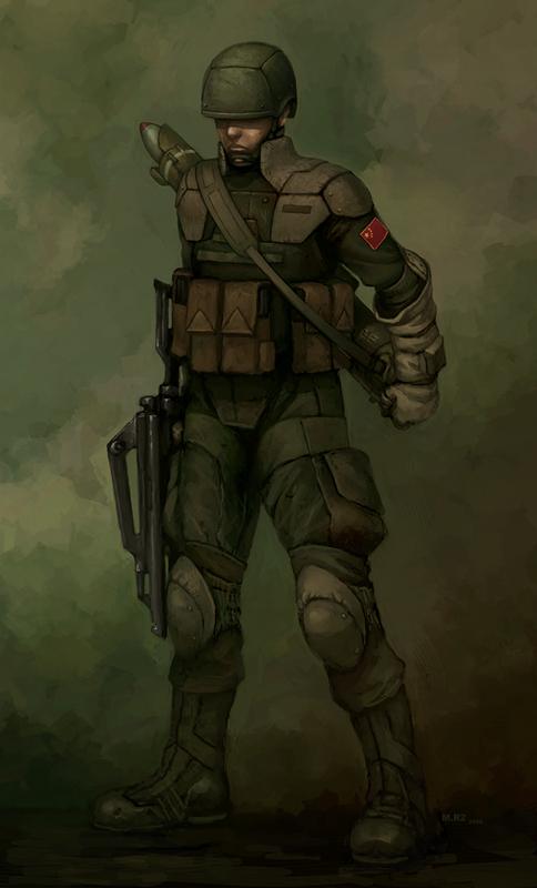 Art2 special forces 1 12dbeacb zejx