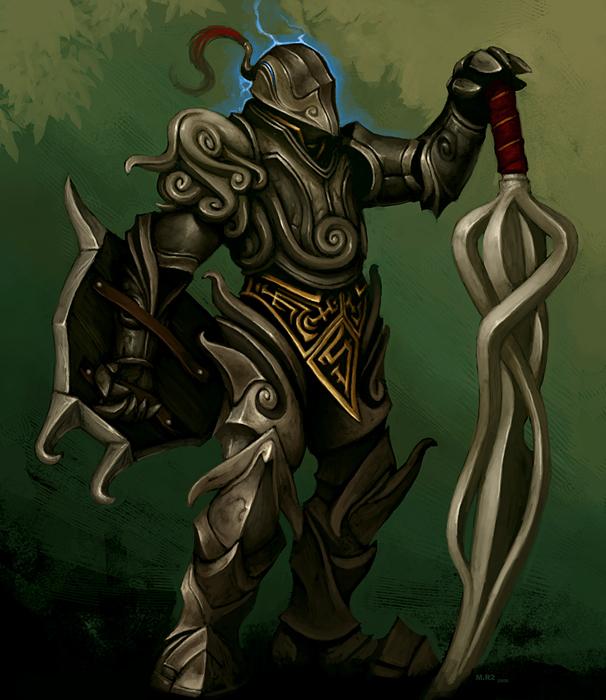 Art2 wrathguard 1 238ea008 nxa5