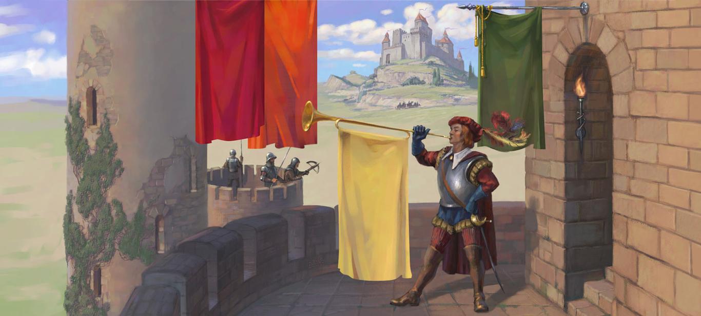 Artbatov castle 1 cd74bc49 ids4