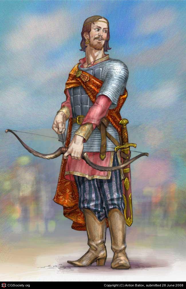 Artbatov personage 02 1 1072e018 qltd