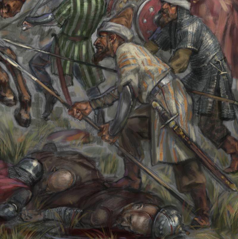 Artbatov the battle of kosovo 1 581d7138 1u5j