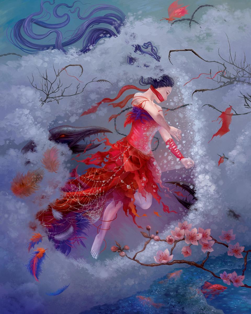 Artlvova escape from the snow 1 1e03f427 q7so