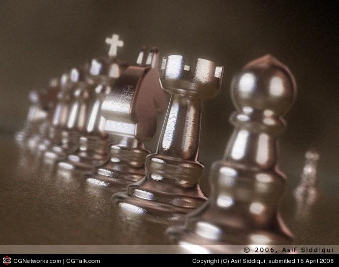 Asifsiddiqui chess pieces 1 a39e605d jh4q