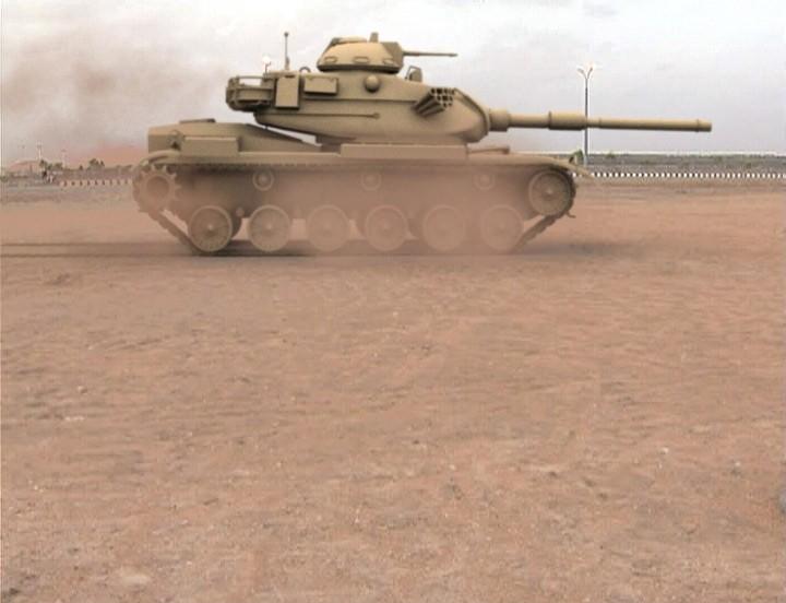 Asifsiddiqui synthetic tank camer 1 d24194e5 u38g