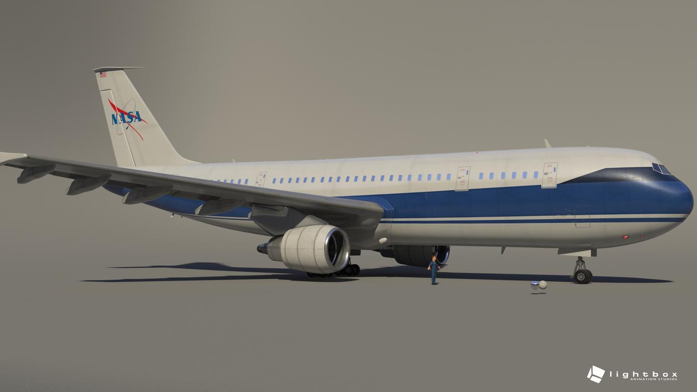Atrujo plane 1 cce70668 g8tt