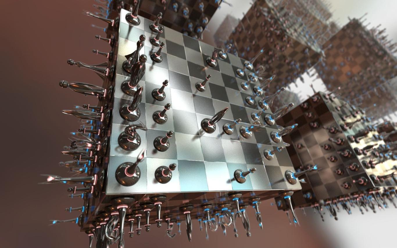 Avstral chess cubes 1 b9daa14a 8aqd