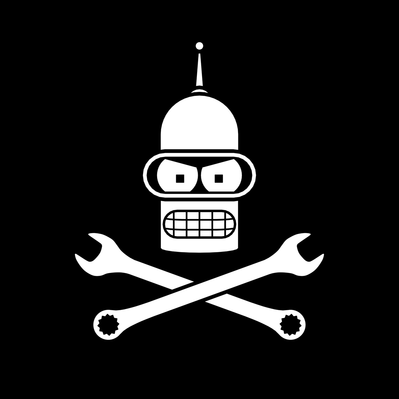 Jolly Bender